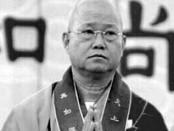 610713 รอง กต ร่วมงานศพVen.Dr. Sik Kin Chiu, Hong Kong 000