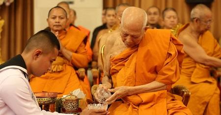 620830 โครงการอบรมพระธรรมทูต เจ้าภาพบำเพ็ญกุศลแด่สมเด็จพระพุทธชินวงศ์ ณ วัดพิชยญาติ 0