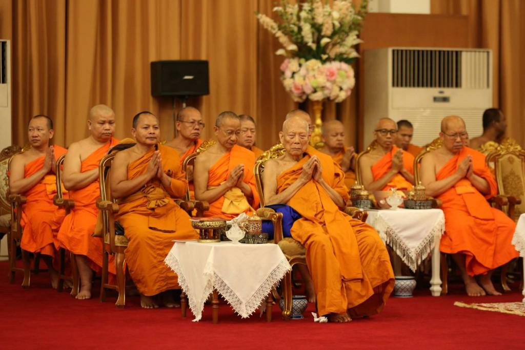 620830 โครงการอบรมพระธรรมทูต เจ้าภาพบำเพ็ญกุศลแด่สมเด็จพระพุทธชินวงศ์ ณ วัดพิชยญาติ 2