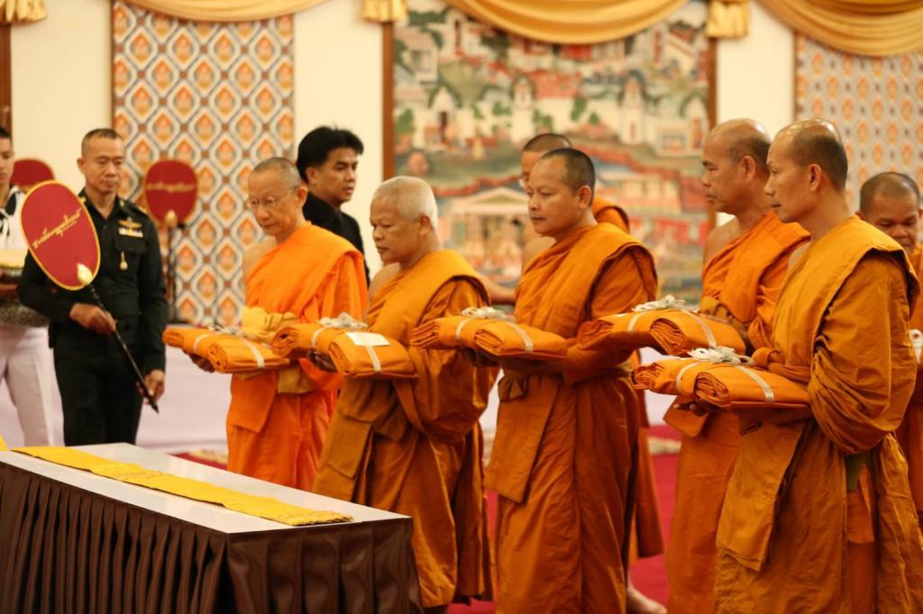 620830 โครงการอบรมพระธรรมทูต เจ้าภาพบำเพ็ญกุศลแด่สมเด็จพระพุทธชินวงศ์ ณ วัดพิชยญาติ 22