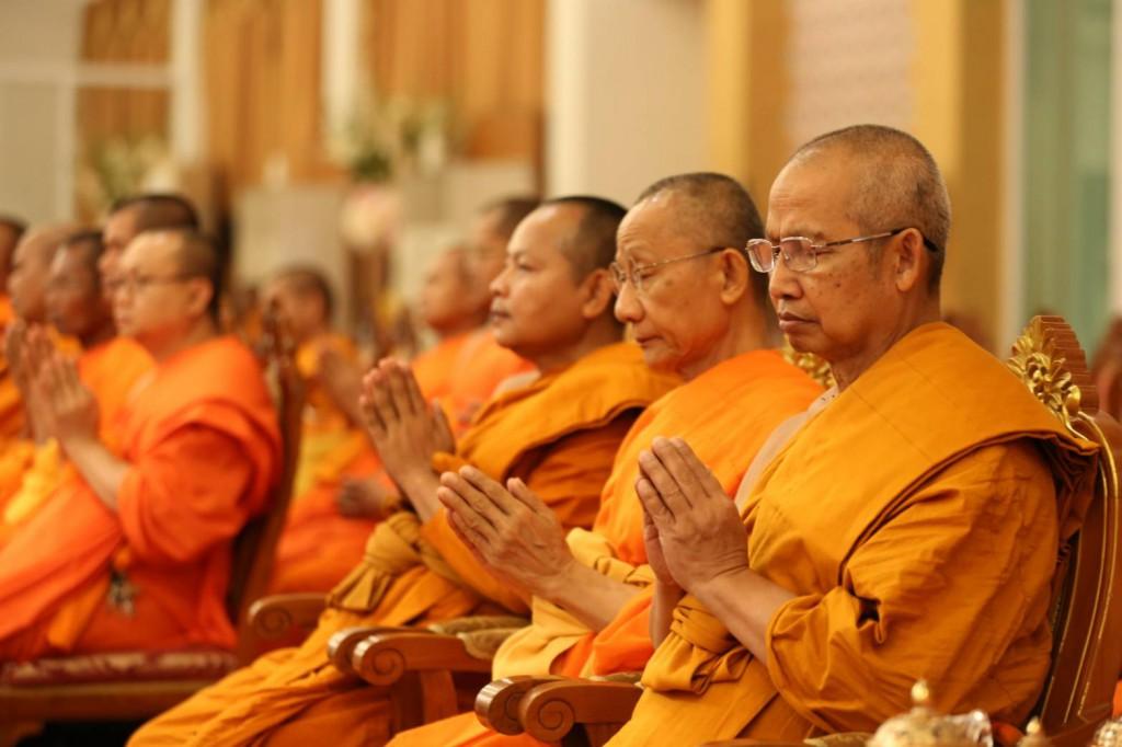 620830 โครงการอบรมพระธรรมทูต เจ้าภาพบำเพ็ญกุศลแด่สมเด็จพระพุทธชินวงศ์ ณ วัดพิชยญาติ 6