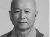 630216 อาลัยพระธรรมาจารย์ ดร.จิ้ง ษิน อดีตเจ้าอาวาสวัดกวงเต๋อ 0